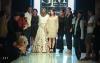 Torino Fashion Week chiusura