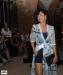 Torino Fashion Week backstage - NET