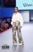 Torino Fashion Week 2019