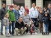 Torino popolo