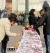 Torino 7 aprile 2013
