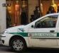 Полиция Турина
