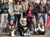 Жители Турина