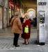 Две пожилые итальянки