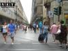 torino citta turistica guida torino