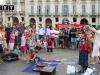 Туризм в Турине