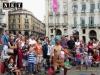 что увидят туристы в центре Турина