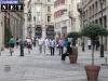 Улочки Турина