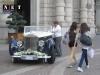 Auto d'epoca Torino