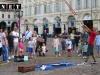 Notizie e eventi Torino