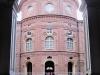 Дворец Кариньяно в Турине