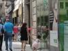 Бутика и магазины Турина