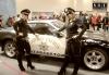 Американские женщины полицейские