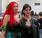 Torino Comics 2013 Reportaggio