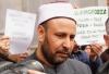 Torino contro razzismo, islamofobia, xenofobia, antisemitismo 21 marzo 2015