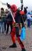 torino-cosplay-2015 (11)