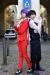 torino-cosplay-2015 (22)
