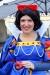 torino-cosplay-2015 (23)