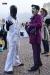 torino-cosplay-2015 (3)