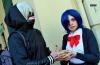 torino-cosplay-2015 (38)