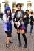 torino-cosplay-2015 (9)