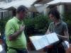 torino-2009-estate-news-events-turin-2