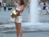 torino-2007-estate-caldo-news-events-turin-10