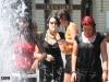 torino-2007-estate-caldo-news-events-turin-27
