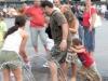 torino-2007-estate-caldo-news-events-turin-37