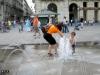 torino-2007-estate-caldo-news-events-turin-40