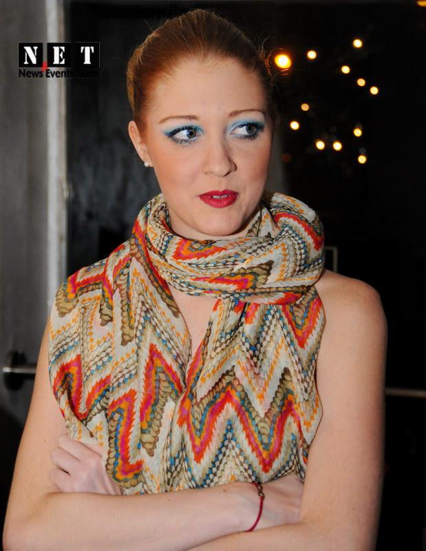 Fashion Tuirn
