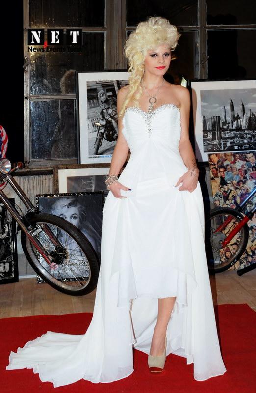 Купить итальянские свадебные платья Италия Турин