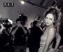 torino news york  Valentina Radoi modella