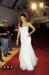 Torino New York modella Noemi Bernabeo