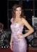 Torino New York Moda e modella italiana