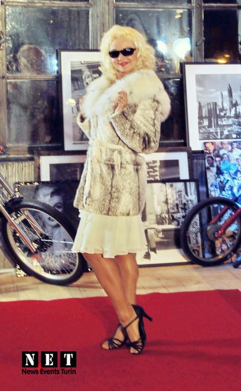 Итальянская мода, одеваться по-итальянски
