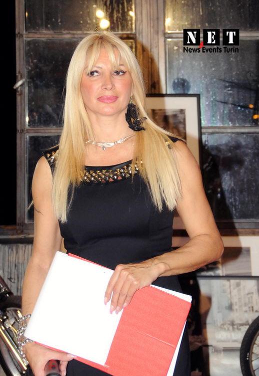 Torino New York artisti