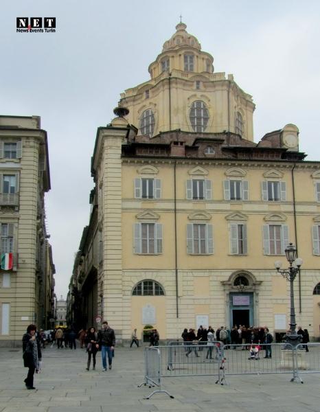 chiesa-di-san-lorenzo-torino