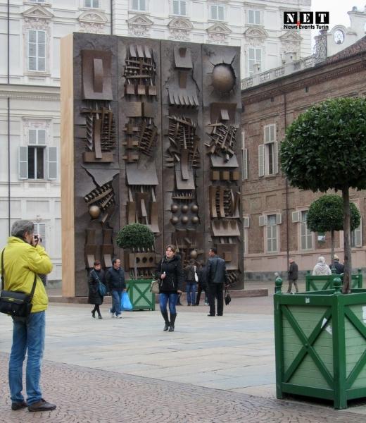 Palazzo Reale Torino_9879