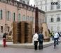 Palazzo Reale Torino_9878