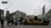piazza-castello-torino-2