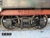 torino-smistamento-100-anni-11