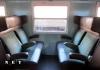 Как выглядит старинный итальянский вагон