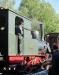 Deposito locomotive alla stazione di smistamento di Torino1