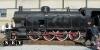 Ricordo del deposito locomotive di Torino smistamento