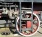E444R + E656.590 (STORICO) in Manovra a Torino Smistamento