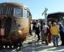 Железнодорожные вагоны ФИАТ