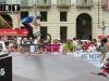 bici-piazza-castello-torino-free-style-1
