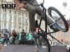 bici-piazza-castello-torino-free-style-2