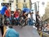 bici-piazza-castello-torino-free-style-3